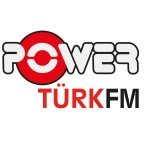 Power Turk FM 99.8 FM Turkey, İstanbul