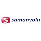 Samanyolu Turkey, İstanbul