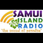 Samui Island Radio Thailand, Surat Thani
