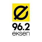 Radyo Eksen 96.2 FM Turkey, İstanbul