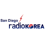 San Diego Radio Korea United States of America, San Diego