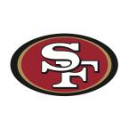 San Francisco 49ers USA, San Francisco de Macorís
