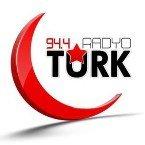 Radyo Türk 94.4 FM Turkey, Bursa