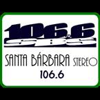 Santa Barbara Stereo Colombia