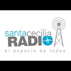 Santa Cecilia Radio Mexico
