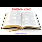 Santidad Radio Online Colombia