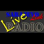 SarajevoLink Radio United States of America