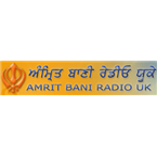Amrit Bani Radio 176 Sat United Kingdom, Southall