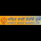 Amrit Bani Radio 176 Sat United Kingdom, Southall