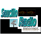 Saucillo Radio United States of America