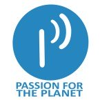 Passion for the Planet United Kingdom, London