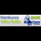 2NVR 105.9 FM Australia, Coffs Harbour