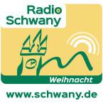 Schwany Weihnachtsradio Germany, Aiterhofen