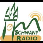 Schwany Radio 1 Germany