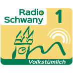 Schwany1 Volkstümlich Germany, Aiterhofen