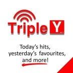 Triple Y 107.7 FM Australia, Port Pirie