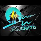 Se Escucha Internacional Radio Puerto Rico