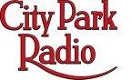 City Park Radio 103.7 FM Australia, Launceston