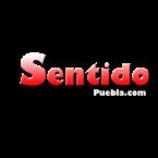 Sentido Puebla Mexico