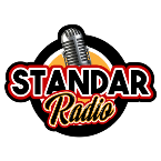 Standar Radio Dominican Republic