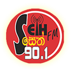 Seth FM 101.8 FM Sri Lanka, Colombo
