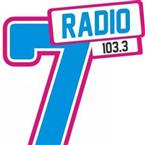 Seven Radio Argentina, Moreno
