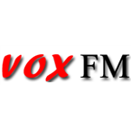 Vox FM 106.9 FM Australia, Wollongong