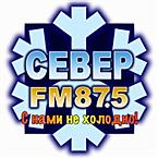Sever FM Russia, Severomorsk
