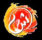 Shabiba FM Oman, Muscat