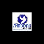 Shaddai 95.7 FM El Salvador, Santa Rosa de Lima