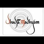 ShadjaMadhyam Tarang US India