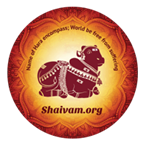 Shaivam.org Shaiva Lahari India