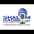 Shalom Radio 24/7 United States of America