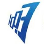 Shanghai Jiading Radio 100.3 FM China, Shanghai
