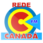 Rádio Canadá FM (Quirinópolis) 93.3 FM Brazil, Goiânia