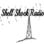 Shell Shock Radio United States of America