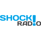 Shock Radio United Kingdom, Manchester