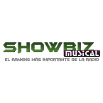 Showbiz Musical Radio United Kingdom