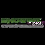 Showbiz Musical Radio United Kingdom