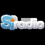Si Radio de Galicia Spain, Vigo