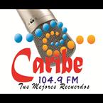 Radio Caribe 104.9 FM Chile, Iquique