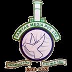 Siddhartha FM 98.8 FM Nepal, Bhairahawa