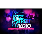 Side Street Radio United States of America