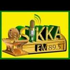 Sikka 89.5 FM Ghana, Kumasi