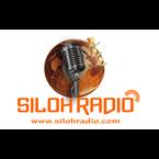 Siloh Radio Colombia, Bogota