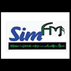 Sim FM Turkey, Ankara