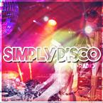 SimplyRadio.com: Simply Disco Radio United States of America