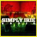 SimplyRadio.com: Simply Irie Radio Sounds of Kingston United States of America