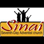 Sinai SDA Radio USA