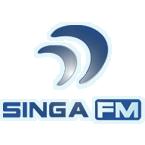 Singa FM 104.0 FM Portugal, Ferreira do Alentejo